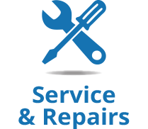 central heating repairs Worksop