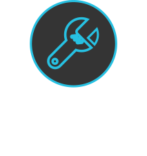heating and plumbing Worksop