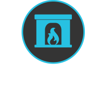 Fireplace Installation Sheffield