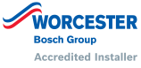 worcester boiler repair Worksop