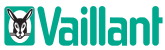 vaillant Heating Engineer